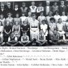 Barrington CP Class N 1954 names
