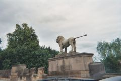 lion bridge through car window.jpg