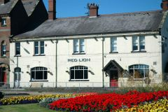 The Red Lion Bedlington.jpg