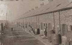 Old Pit houses - Bedlington.jpg