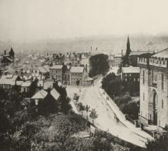 view of Morpeth 1910.JPG