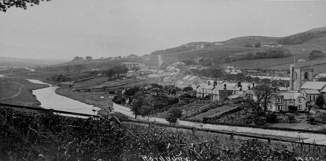Photograph of Rothbury 1920.JPG