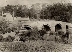 Old Sheepwash Bridge pre 1898.JPG