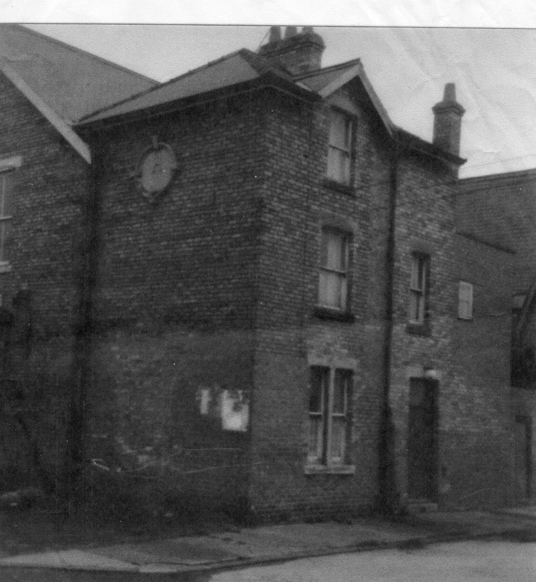Miners Institute, Netherton Colliery.jpg