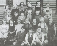 barringtonprimaryschool1949 Jpg