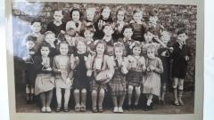 Netherton Colliery Infant School 1952.jpg