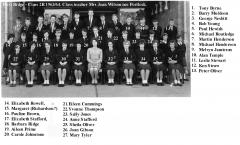 Class 2R 1963-64 with names.jpg
