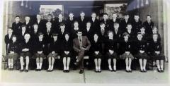 Class n mid1960s