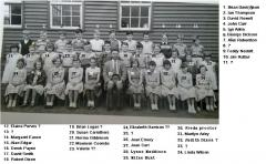 Barrington CP Class 6 1960 with names.jpg