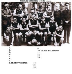 1951-52 season named.jpg