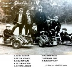 Karting Club 1968 named.jpg