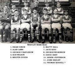1958-59 season named.jpg