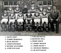 1957-58 season named.jpg
