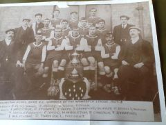 Bedlington Royal Oaks 1907-8 season.jpg