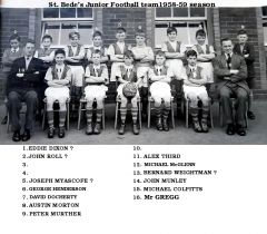 1959 team named.jpg