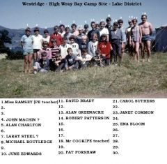 1960's School camp with Mr Cook named.jpg
