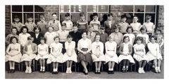 1960c Junior School.jpg