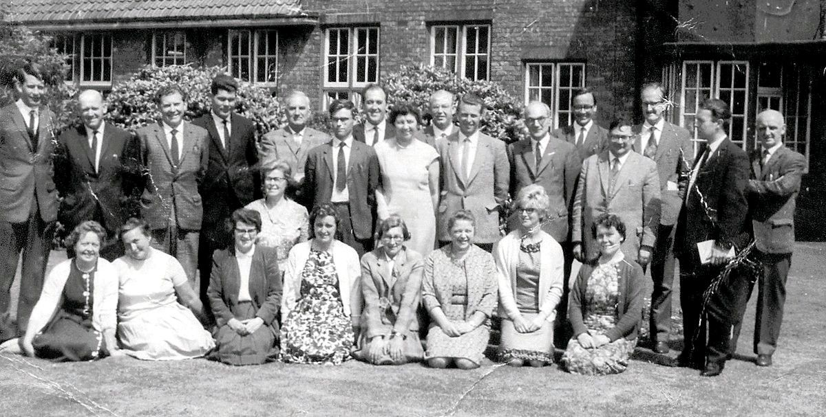 1970c Teaching Staff.jpg