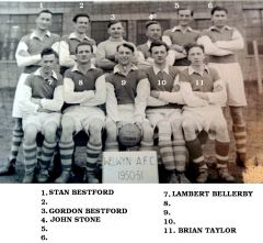 Welwyn AFC from Kevin 1956 named.jpg