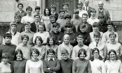 1968 Sixth Form At Ford Castle.jpg