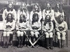 Hockey team from Margaret Hersey.jpg