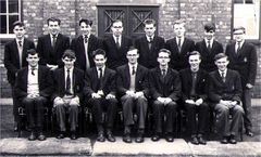 1961 Lower Sixth Boys 2.jpg