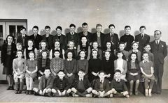 1946c Cambois Junior.jpg