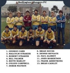 Bedlington Rangers FC named.jpg