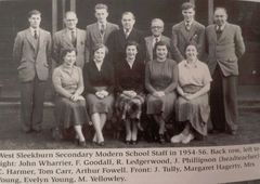 Teaching staff 1954-56.jpg