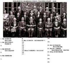 1949 Teachers named (2).jpg