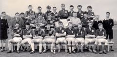 1961c Football teams.jpg