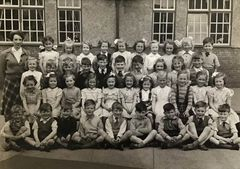 1955 West End primary from Janice Robinson.jpg