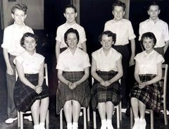 1957c Scottish Dance Team.jpg