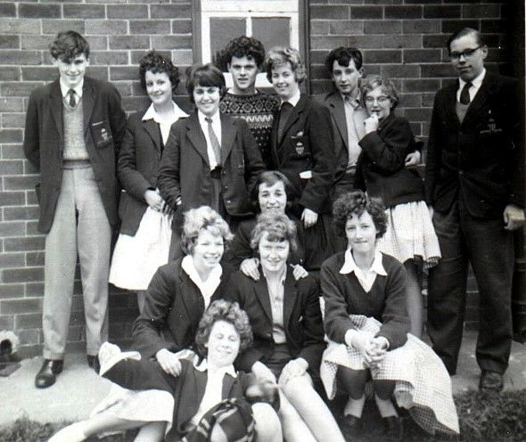 1961c Lower Sixth1.jpg