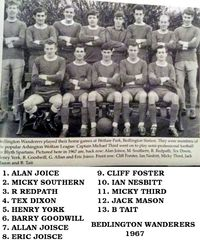 1967 Bedlington Wanderers Jim Hardy named.jpg