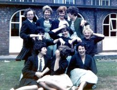 1961c Lower Sixth4.jpg