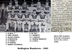 1965 Bedlington Wanderers named.jpg