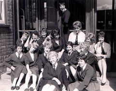 1961c Lower Sixth2.jpg