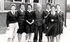 1961c Lower Sixth3.jpg