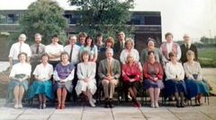 1987 teaching staff.jpg