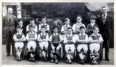 1963-64 squad.jpg
