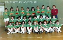 1975-76 rugby squad.jpg