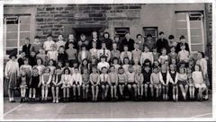 Nedderton Primary school c1965.jpg