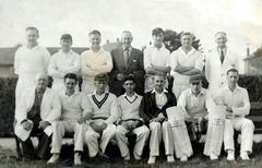 1950s Bed Cricket Club Violet Eltis.jpg
