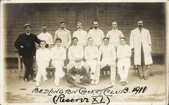 Cricket Club 1911 Reserve X1.jpg