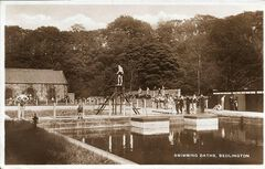 James photo of Humford baths.jpeg