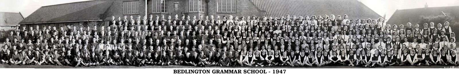 1947 Whole School with info.jpg
