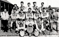 Cambois Juniors 1947-48 season cleaned.jpg