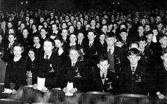 1950 Speech Day Wallaw Cinema.jpg