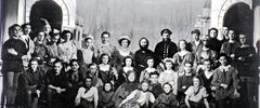 1949 Merchant Of Venice Cast.jpg